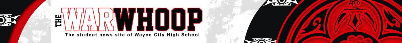 The student news site of Wayne City High School