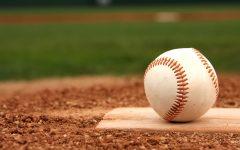 Fall Baseball Preview