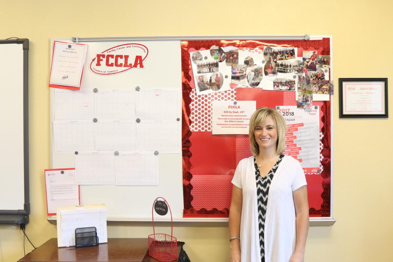 Teacher+Feature