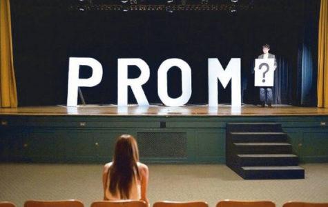 Prom 101