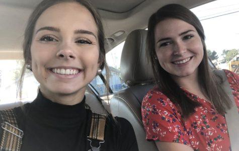 2019 Journalism Ad Sales Day